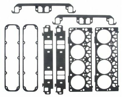 Victor Reinz 953481Vr Engine Kit Gasket Set