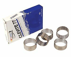 Clevite SH2125S Engine Camshaft Bearing Set