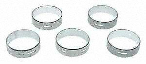 Clevite SH1321S Engine Camshaft Bearing Set