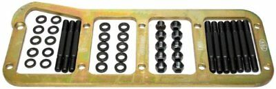 Prw 0930200 Billet Steel Main Girdle For Ford 289-302