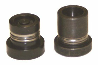 Howards Cams 94570 Roller Cam Thrust Button