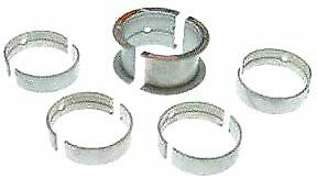 Clevite Ms909H10 Engine Crankshaft Main Bearing Set
