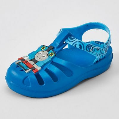 NEW Thomas & Friends Junior Shocker Sandals Kids