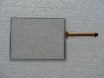 1PC NEW For AB-1512103021218122001 A-15121-03 Touch Screen Glass #HZ193 YD
