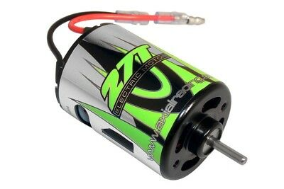 Axial AM27 540 Electric Motor Brushed 27T AX24004