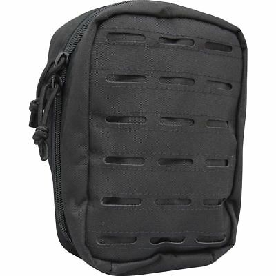 Viper Army Tactical Lazer Medium Utility Pouch Airsoft Hiking Paintball