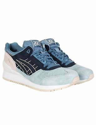 Asics Gel-Respector Shoes - India Ink/India Ink