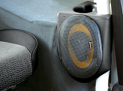 Vertically Driven Products 53101 Sound Wedge Speaker Bar