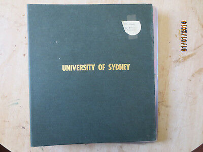 No-19 - FDC  ALBUM  COLLECTION  OF COVERS  --68  DIFFERENT ENVELOPES --CANCELLED