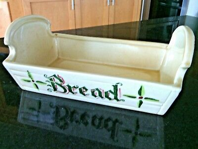 Bread Dish Serving Tray Poppytrail Metlox Tableware Dishes California Rooster