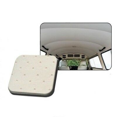 Vw T3 Bus Caravelle Multivan Cielo Interno Headliner Perforated