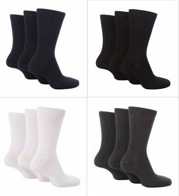 Boys Girls Back to School Ankle Socks Black,Grey,Navy,White In All Pack SIZE lot