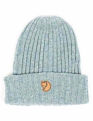 a128cc763a634 LACOSTE HATS - Lacoste Turned Edge Ribbed Wool Beanie - RB3502 ...