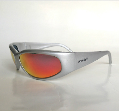 ca9efc5b421ca NEW ARNETTE CATFISH Vintage Sunglasses in 8 Colors Here ! AN 222