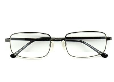 4f14816f8d SPECSAVERS FRASER GLASSES Frames Spectacles - £4.50