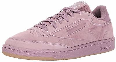 17c2a1ecbe071c REEBOK MEN S CLUB C 85 SG Fashion Sneaker - Choose SZ Color -  84.90 ...