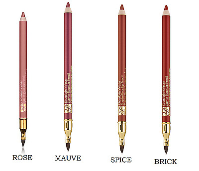 Estee Lauder Double Wear Stay-in-Place Lip Pencil Full Size Choose your Color