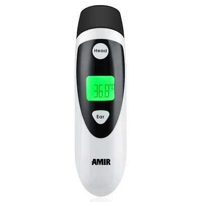 Baby Thermometers Baby Safety Health Baby Page 18 Picclick