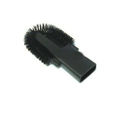 Polti Pinceau Brosse Radiators Vaporetto Lecoaspira Lecologico AS805 910