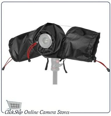 Manfrotto Pro-Light E-690 Elements Cover Mfr # MB PL-E-690