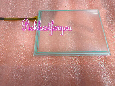 """1PC NEW For DMC TP-3502S1 TP-3502S1F0 5.7"""" Touch Screen Glass #H24 YD"""