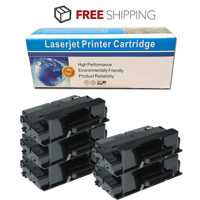 1PK For Dell B2375 Compatible Black Toner 593-BBBJ,B2375dfw B2375dnf 10K YIELD