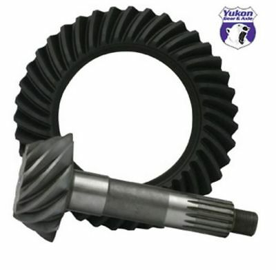 Yukon Gear YG GM55T-338  Differential Ring and Pinion