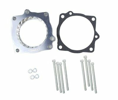 Throttle Spacer 2013 Ram