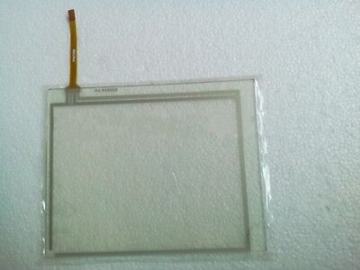 1PC NEW For AMT98887 AMT 98887 Touch Screen Glass #H245 YD