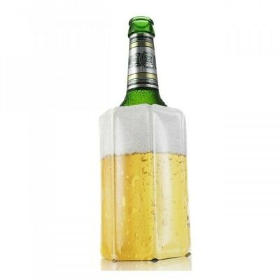 Rapid Ice Beer Cooler. Vacu Vin. Shipping is Free