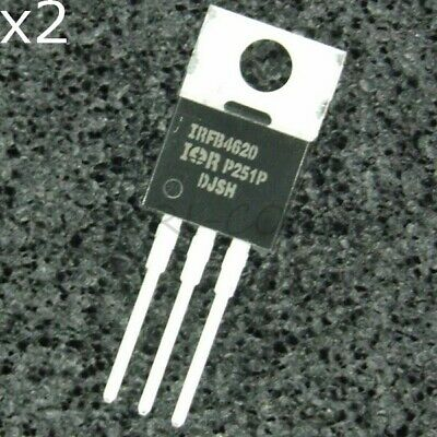 IRFB4610    IRFB4610PBF  N-Channel  100V 73A 190W 0,014R TO220  NEW  #BP 10 pcs