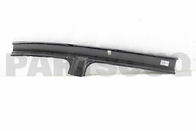 6121160070 Genuine Toyota RAIL, ROOF SIDE, OUTER RH 61211-60070