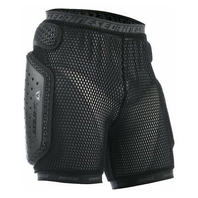 Dainese Motorcycle Hard Short E1 - Small