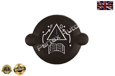 Radiator Cap (1306.A0) for Peugeot 106 306 405 406 605 Partner