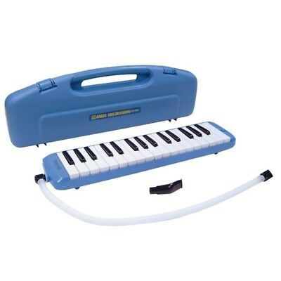 Melodica Angel AM-32K3 32 Buttons - diamonica Melodiana