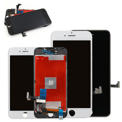 Original iPhone 7 8 Plus LCD Touch Screen Replacement Display Digitizer Assembly