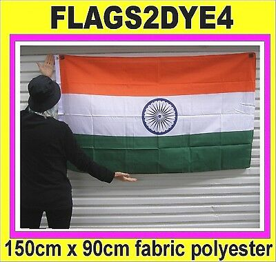 India flag Indian includes AUSTRALIA POST TRACKING