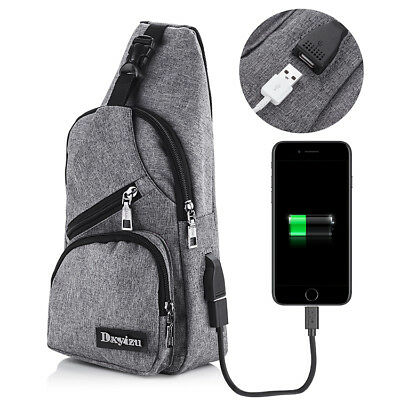 Travel Backpack Crossbody Travel Case Bag For Nintendo Switch Console Joy- Cons b383e3d96ee99