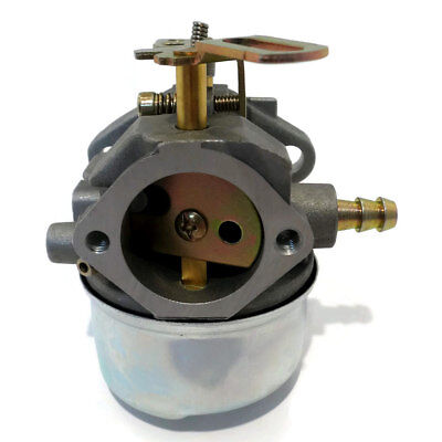 Carburetor for Tecumseh 8/9/10hp HMSK80 HMSK90 Snowblower Generator Chipper #ur