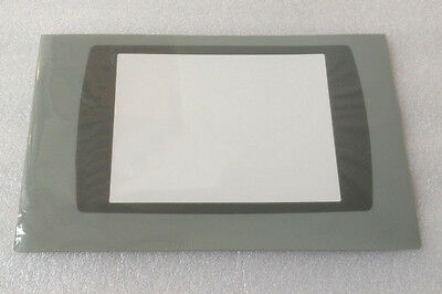 NEW For Allen Bradley Panelview Plus 700 2711P-T7C4D7 Protective film #H761 YD