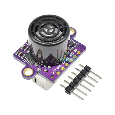 GY-US42 PIXHAWK APM Ultrasonic Module Distance Measuring