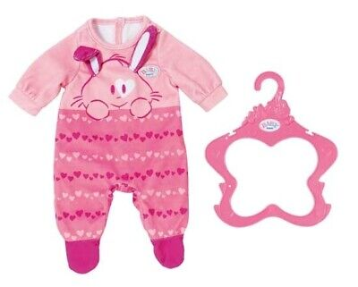 Baby Born Romper Refresh (Assorted Styles)