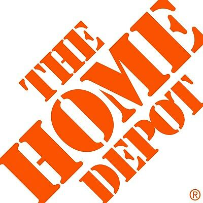 TWO Home Depot 20% Off Paint Stains & Primers Coupon INSTANT DELIVER Exp 11/20
