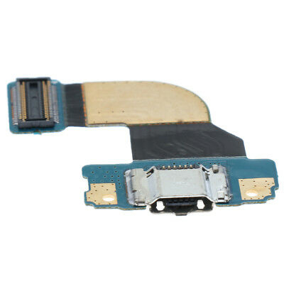 USB Charging Port Charge Flex Cable New For Samsung Galaxy Tab 3 SM-t310