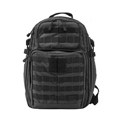 5.11 Tactical Genuine Rush 12 Backpack Double Tap