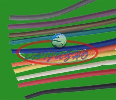 26 AWG Cord Hook-up DIY Electrical 5-20M Flexible Stranded UL1007 Wire Cable