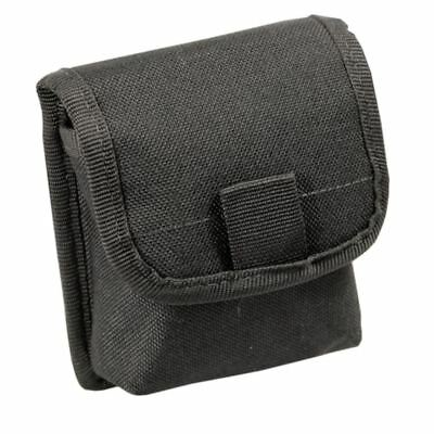 Protec Molle First Aid PPK Pouch