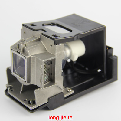 Projector Lamp TLPLSB20 TLPLW15 75016600 With Housing for TOSHIBA Projectors