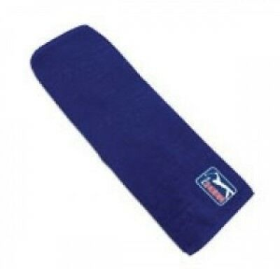 PGA Tour Golf Towel. Shipping Included