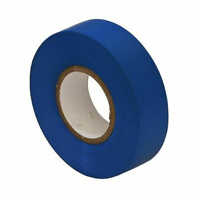"10 x NITTO ""201X"" Professional Insulation Tape 19mm x 20m Electrical Wire Cable"